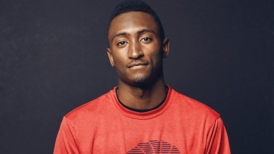 marques brownlee biography wiki